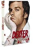 echange, troc Dexter : Saison 1 - Coffret 4 DVD