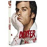 Dexter : Saison 1 - Coffret 4 DVD [Import belge]par Michael C.Hall