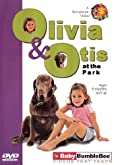 Olivia & Otis - At the Park