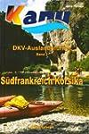 S�dfrankreich /Korsika