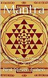 Mantra: The Conqueror of Illusion, Gateway of Supreme Grace