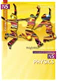 BrightRED Study Guide: National 5 Physics (BrightRED Study Guides)