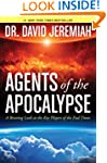 Agents of the Apocalypse: A Riveting...