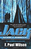 Jack: Secret Circles (Young Repairman Jack)