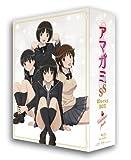 アマガミSS Blu-ray BOX