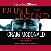 Print the Legend | [Craig McDonald]