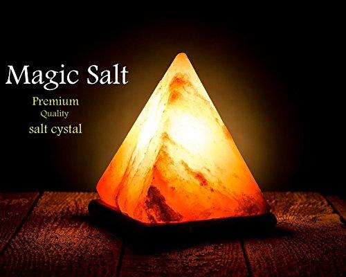 magic-salt-r-himalaya-sel-rose-big-pyramid-shape-crystal-rock-lamp-naturel-guerison-ionisants-salt-l