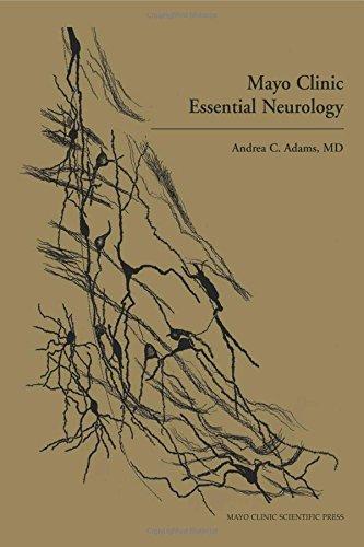 mayo-clinic-essential-neurology