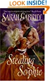 Stealing Sophie (Avon Historical Romance)