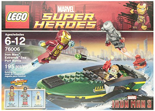 LEGO-Super-Heroes-Iron-Man-Extremis-Sea-Port-Battle-76006