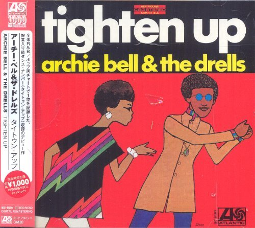 tighten-up-japanese-atlantic-soul-rb-range-by-archie-bell-the-drells