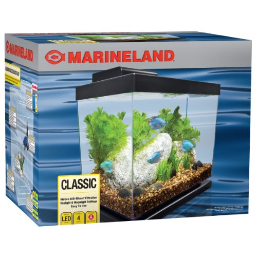 marineland black singles Found in: marineland 24 pk rite-size h eclipse 2/3 filter cartridge, marineland 48 pk penguin rite-size c filter cartridge, marineland emperor rite.