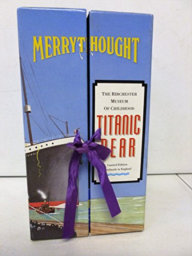 merrythought-the-ribchester-museum-of-childhood-titanic-bear