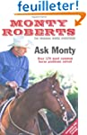 Ask Monty: The 170 most common horse...