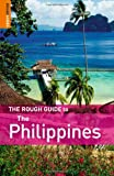 Rough Guide Philippines 2e