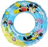 Intex - Flotador Disney (58247)