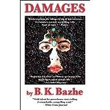 Damages ~ B. K. Bazhe