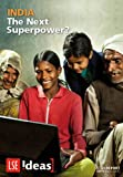 img - for India: The Next Superpower? (IDEAS Special Reports) book / textbook / text book