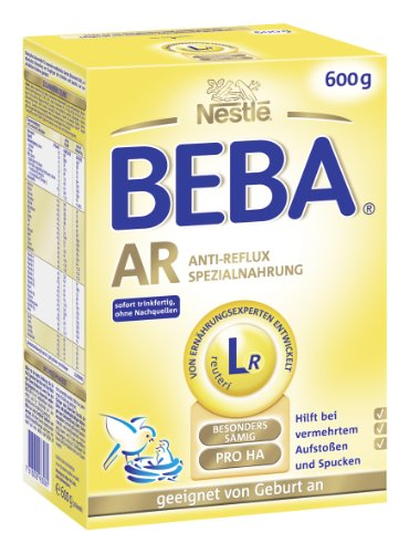 Beba-AR-Spezialnahrung-von-Geburt-an-3er-Pack-3-x-600-g