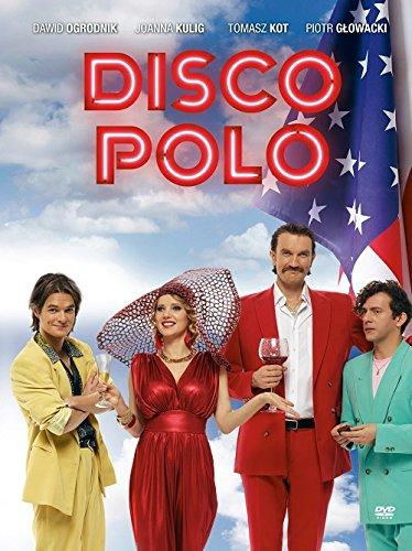 disco-polo-booklet-dvd