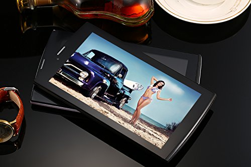 4G LTE Black 7 inch 8 core Tablet PC Octa Cores 2560X1600 IPS RAM 4GB ROM 32GB 13.0MP WIFI 4G Dual sim card Wcdma+GSM Tablets PCS Android5.1