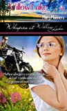 Whispers at Willow Lake (Willow Lake #1)