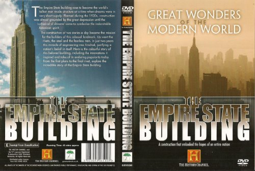 the-empire-state-building-great-wonders-of-the-modern-world-history-channel-region-2