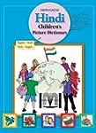 Hindi-English/English-Hindi Children'...