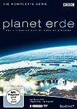 DVD & Blu-ray - Planet Erde - Die komplette Serie (6 DVDs inkl. Bonus-Disc, Softbox)