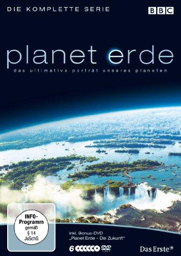 planet-erde-die-komplette-serie-6-dvds-inkl-bonus-disc-softbox