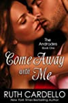 Come Away With Me (The Andrades) (Eng...