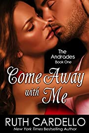 Come Away With Me (The Andrades)