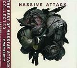 Massive Attack Collected: Standard Ed.