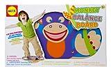 ALEX Toys - Active Play, Monkey Balance Board, 778