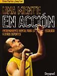 Una Mente En Acci�n (Manuales (desniv...