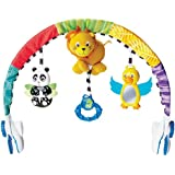 Baby Einstein Play & Go Toy Arch (Discontinued by Manufacturer)