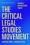 The Critical Legal Studies Movement:...