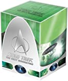 Star Trek: The Next Generation - Complete Series (49DVD) (Sous-titres français)