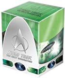 Star Trek Next Generation: Complete Series [DVD] [Import]