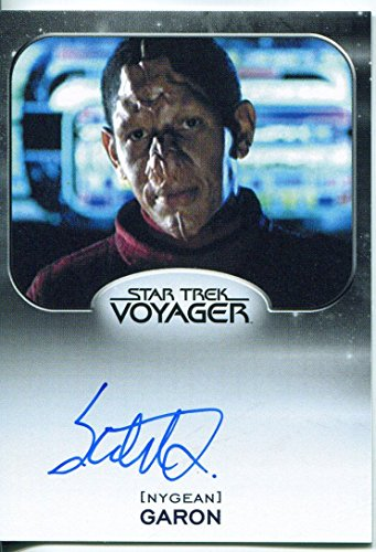 star-trek-aliens-autographe-scott-lawrence-comme-garon