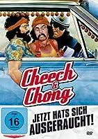 Cheech & Chong - Jetzt hat's sich ausgeraucht