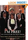 I'm Free! The Complete Guide To Are You Being Served
