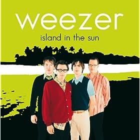 Island In The Sun (Album Version)