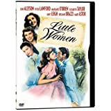 Little Women 49by June Allyson