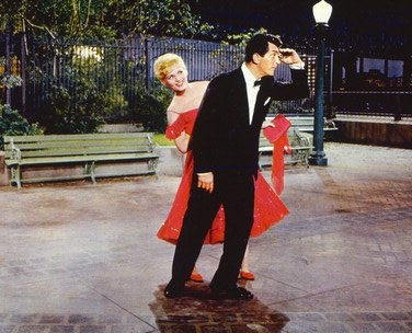 judy-holliday-as-ella-peterson-dean-martin-as-jeffrey-moss-from-bells-are-ringing-1-photo-cinematogr