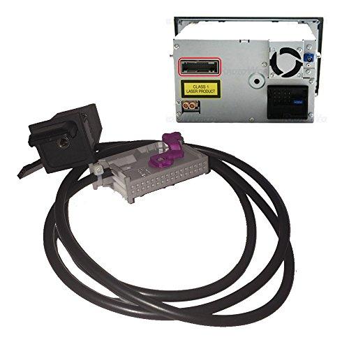 glb-35-mm-jack-cassette-adaptador-compatible-con-plus-de-navegacion-para-audi-a3-a4-a6-a8-tt-r8-rns-