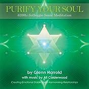 639hz Solfeggio Meditation: Creating Emotional Stability and Harmonising Relationships | [Harrold Glenn, Ali Calderwood (music)]