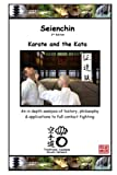 img - for Seienchin - Karate and the Kata book / textbook / text book