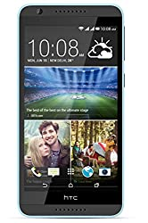 HTC Desire 820G Plus (1GB RAM, 16GB)