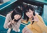 AKB48公式生写真 so long ドンキホーテ 特典生写真 【島崎遥香 渡辺麻友】